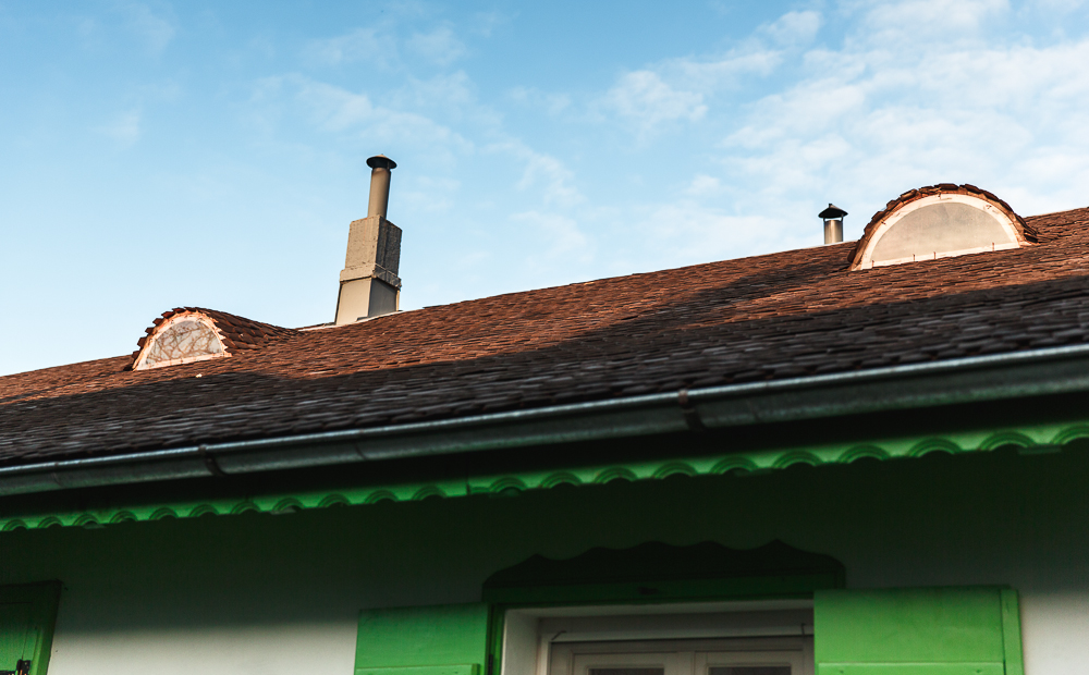 adelaparvu.com despre casa traditionala aproape de Bucuresti, Foto Catalin Georgescu (13)