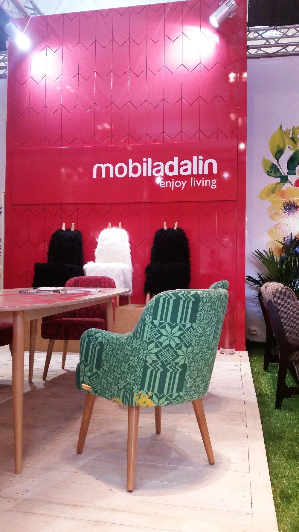 adelaparvu.com despre colectia EthnoCentric, designer Mihai Grama pentru Mobila Dalin (21)