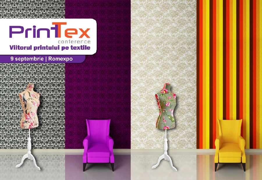 adelaparvu.com despre conferinta PrintTex 2015