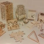 adelaparvu.com despre obiecte traforate din placaj , Savcom (1)