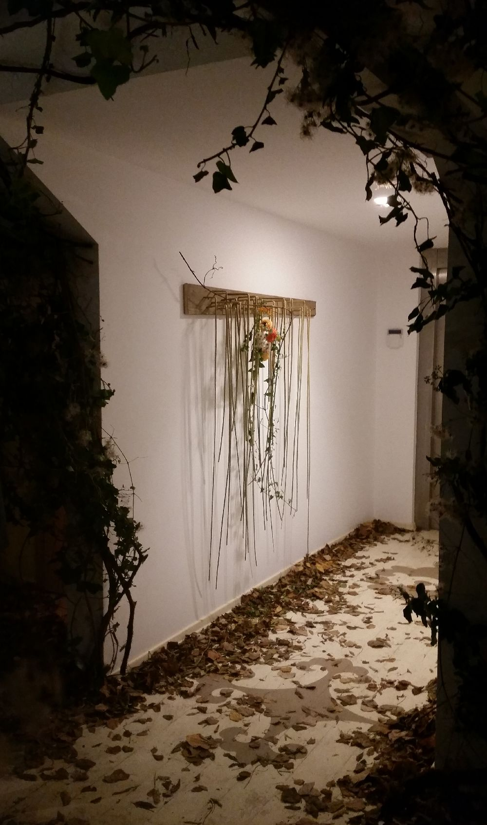 adelaparvu.com despre 45 de ani aniversare Floraria Iris, design floral Nicu Bocancea (19)