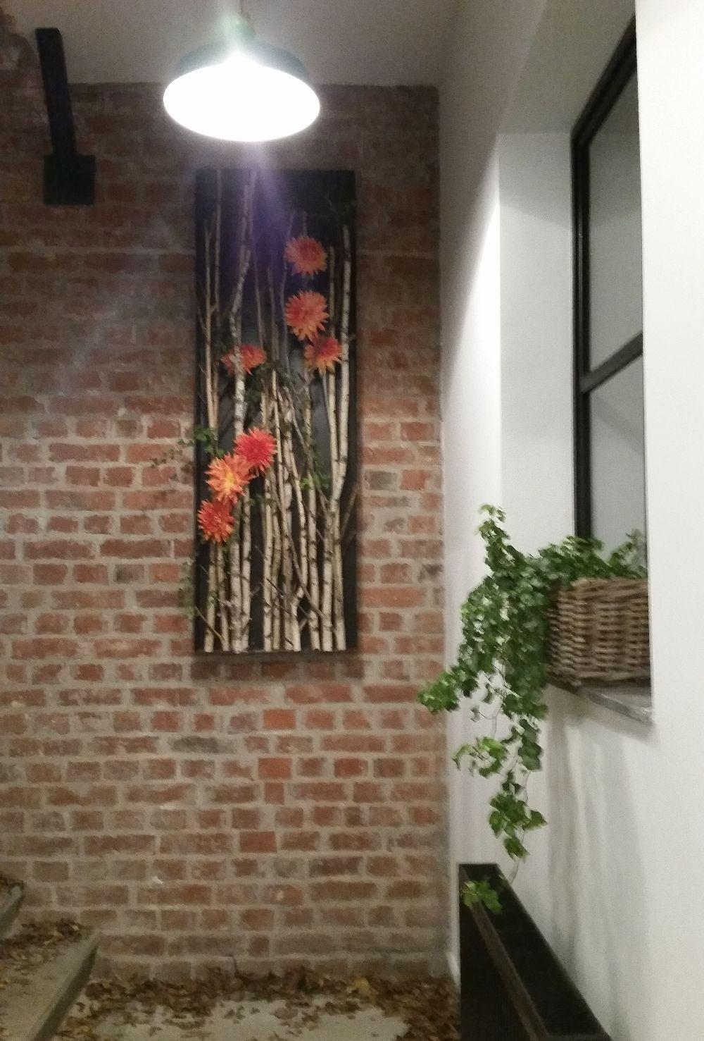 adelaparvu.com despre 45 de ani aniversare Floraria Iris, design floral Nicu Bocancea (29)