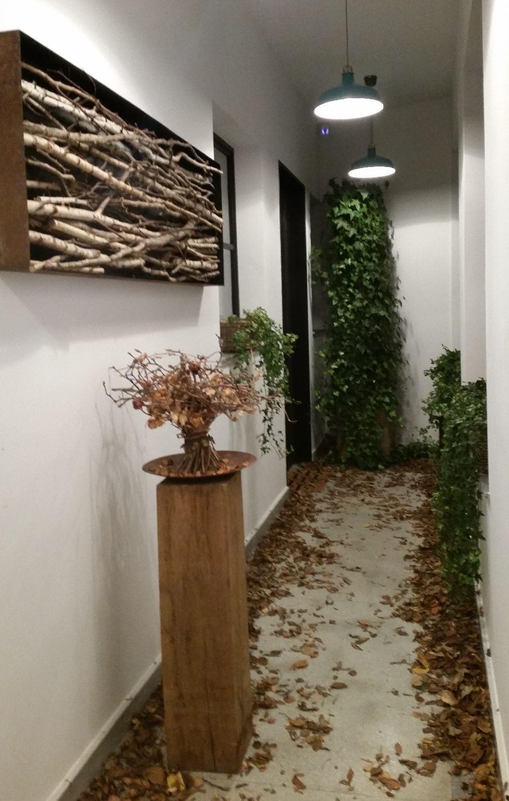 adelaparvu.com despre 45 de ani aniversare Floraria Iris, design floral Nicu Bocancea (30)