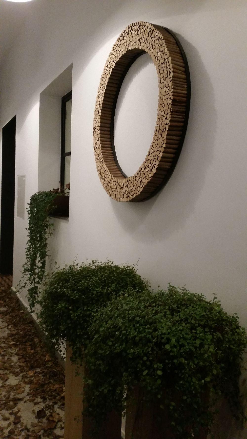 adelaparvu.com despre 45 de ani aniversare Floraria Iris, design floral Nicu Bocancea (34)