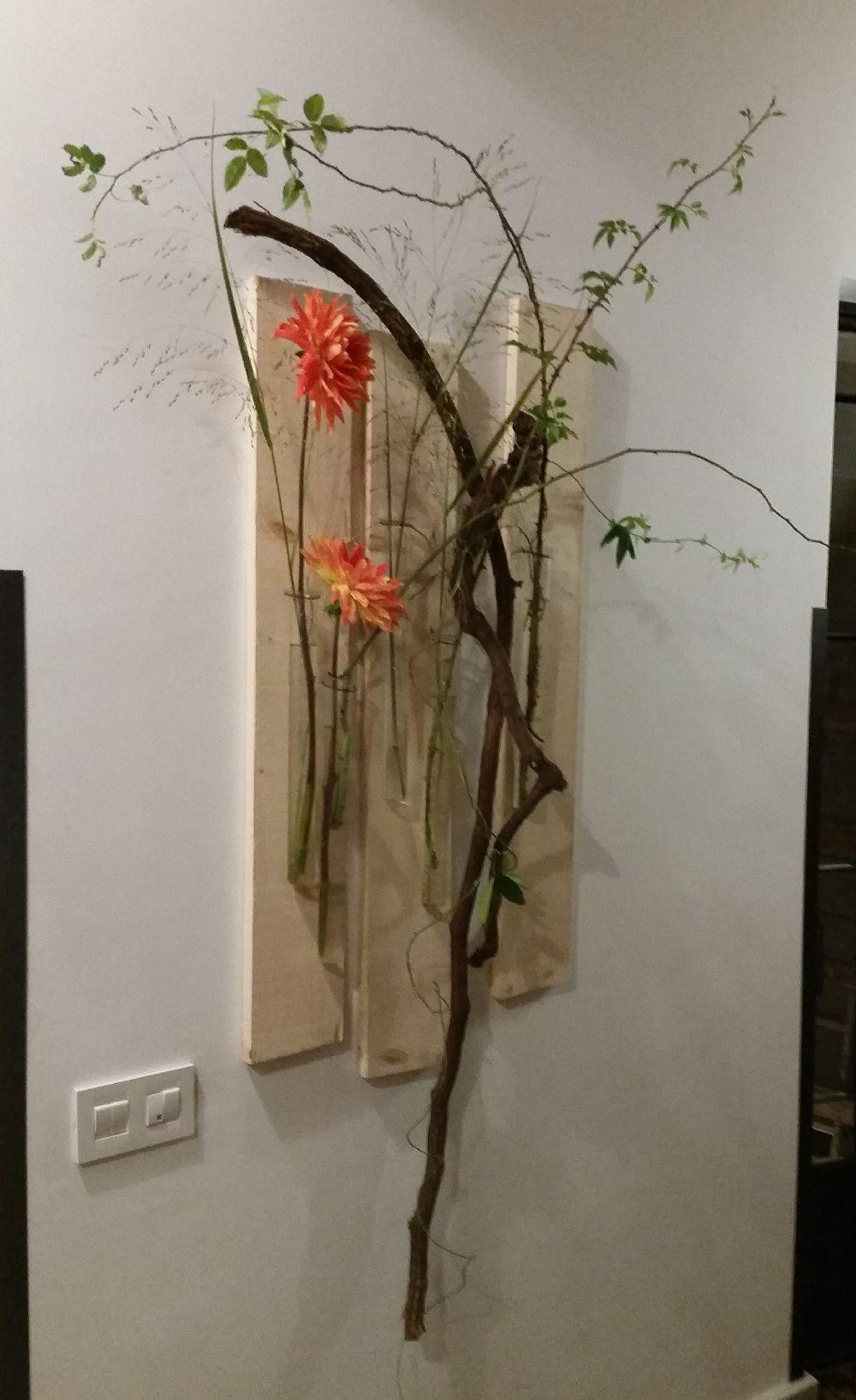 adelaparvu.com despre 45 de ani aniversare Floraria Iris, design floral Nicu Bocancea (37)