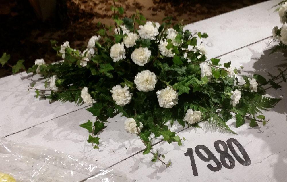 adelaparvu.com despre 45 de ani aniversare Floraria Iris, design floral Nicu Bocancea (4)