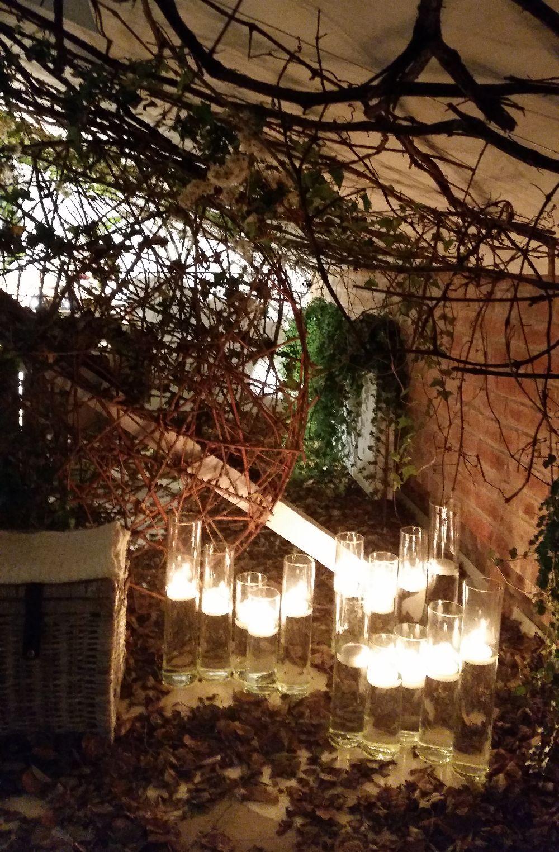 adelaparvu.com despre 45 de ani aniversare Floraria Iris, design floral Nicu Bocancea (65)