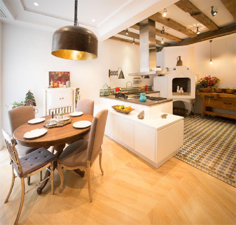 design interior Alice Ignatiadis, Marina Gingirof