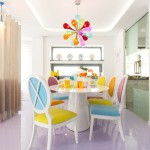 design interior Katrib Hamid-Nicola