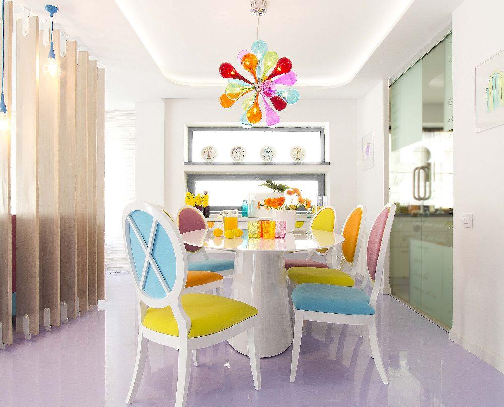 design interior Katrib Hamid-Nicola
