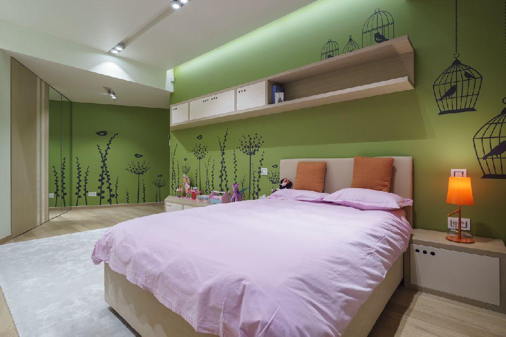 design interior Victor Grosu