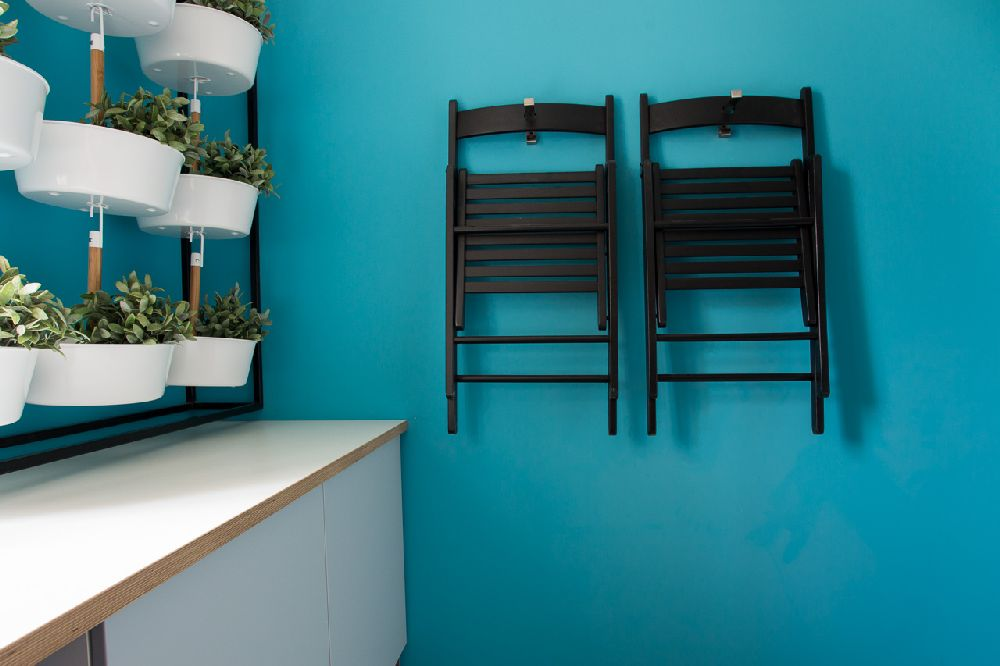 adelaparvu.com despre amenajare apartament 3 camere, The Park, Bucuresti, design interior arh Attila Kim, arh Bogdan Ciocodeica si arh Diana Rosu (16)