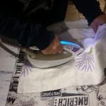 adelaparvu.com despre amintiri de la testare statia de calcat Philips (5)