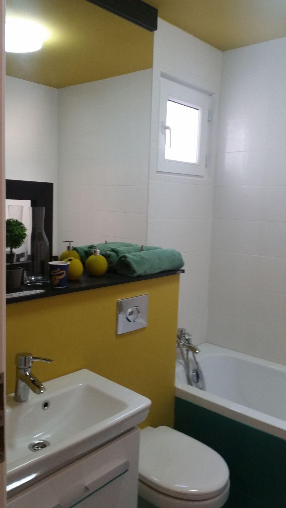 adelaparvu.com despre apartamentul de 2 camere al Adinei Ion, episodul 6, sezonul 2 Visuri la cheie, ProTv (13)