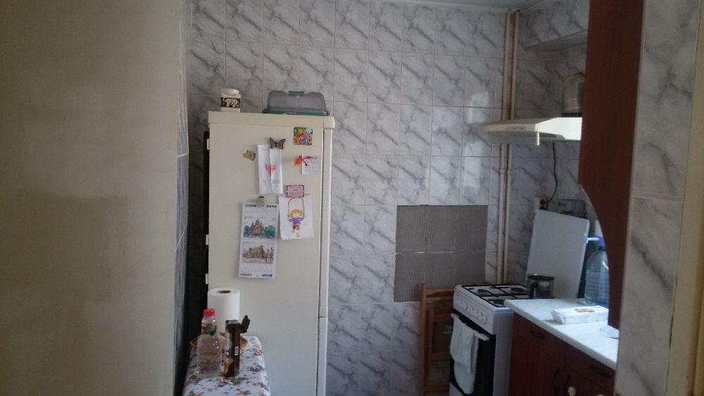 adelaparvu.com despre apartamentul de 2 camere al Adinei Ion, episodul 6, sezonul 2 Visuri la cheie, ProTv (2)