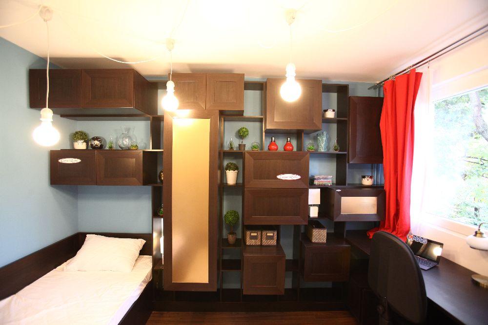 adelaparvu.com despre apartamentul de 2 camere al Adinei Ion, episodul 6, sezonul 2 Visuri la cheie, ProTv (25)