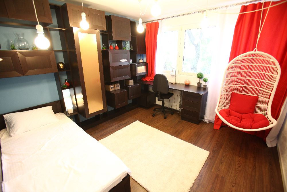 adelaparvu.com despre apartamentul de 2 camere al Adinei Ion, episodul 6, sezonul 2 Visuri la cheie, ProTv (27)