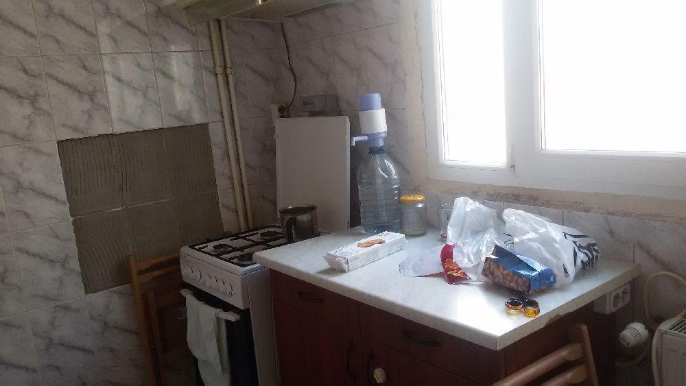 adelaparvu.com despre apartamentul de 2 camere al Adinei Ion, episodul 6, sezonul 2 Visuri la cheie, ProTv (3)