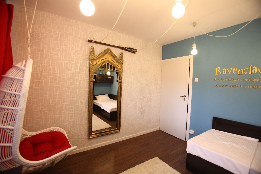 adelaparvu.com despre apartamentul de 2 camere al Adinei Ion, episodul 6, sezonul 2 Visuri la cheie, ProTv (32)