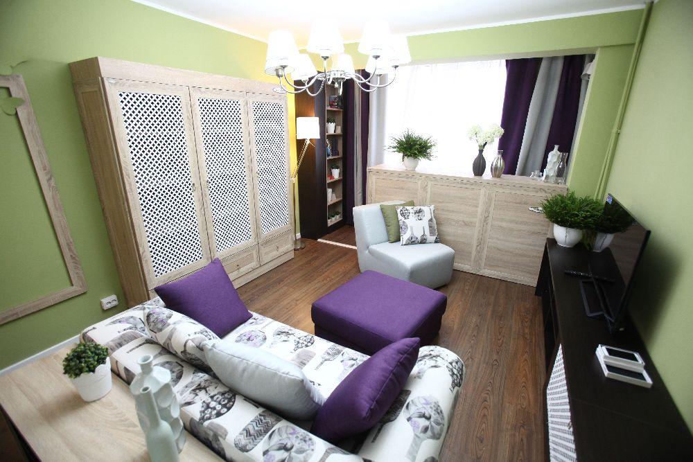 adelaparvu.com despre apartamentul de 2 camere al Adinei Ion, episodul 6, sezonul 2 Visuri la cheie, ProTv (33)