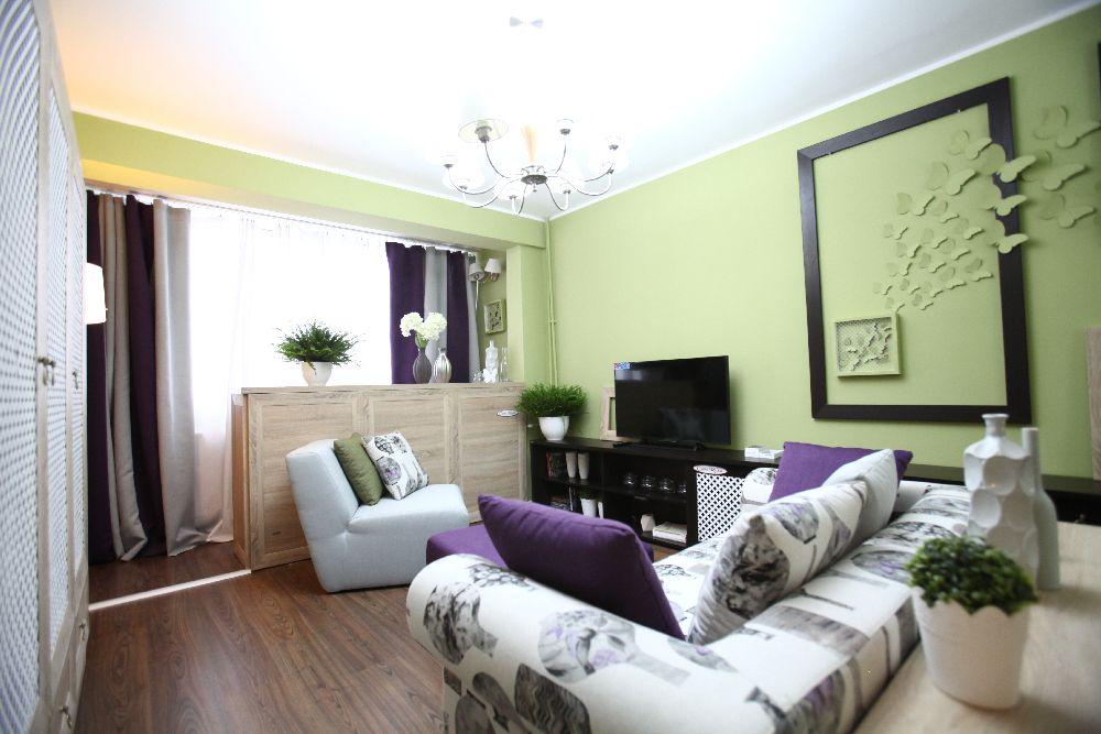 adelaparvu.com despre apartamentul de 2 camere al Adinei Ion, episodul 6, sezonul 2 Visuri la cheie, ProTv (34)