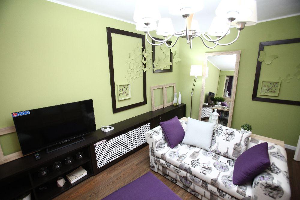 adelaparvu.com despre apartamentul de 2 camere al Adinei Ion, episodul 6, sezonul 2 Visuri la cheie, ProTv (35)