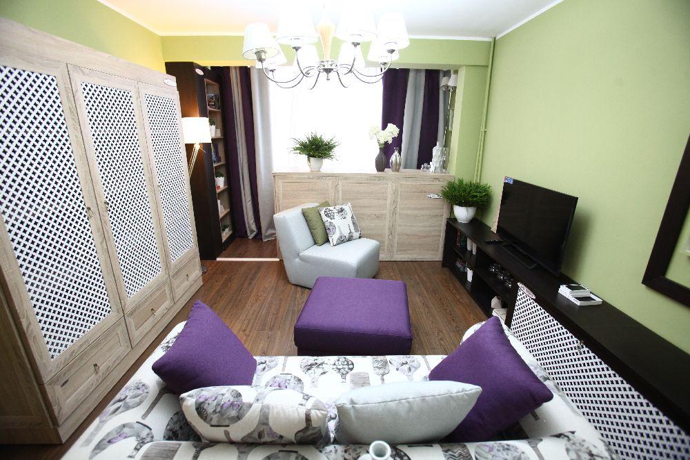 adelaparvu.com despre apartamentul de 2 camere al Adinei Ion, episodul 6, sezonul 2 Visuri la cheie, ProTv (36)