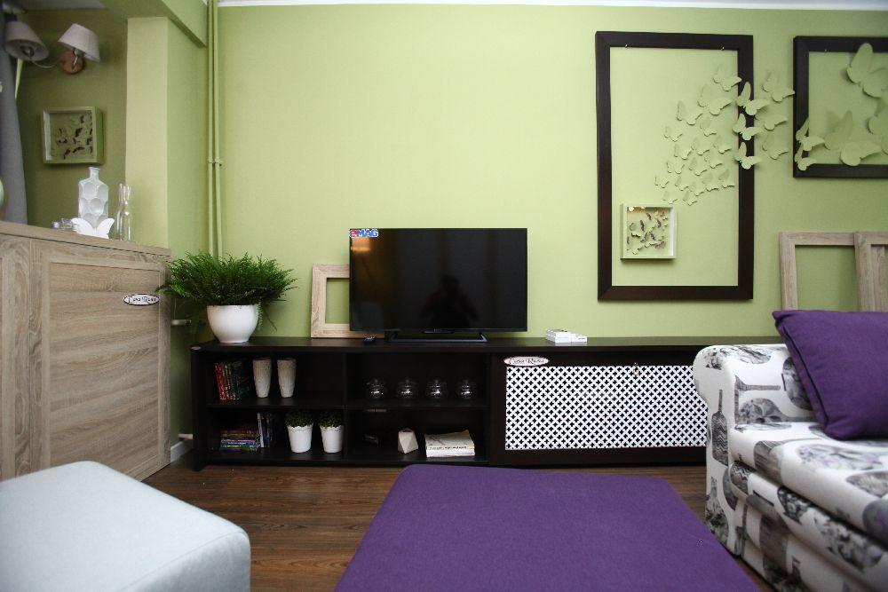 adelaparvu.com despre apartamentul de 2 camere al Adinei Ion, episodul 6, sezonul 2 Visuri la cheie, ProTv (37)
