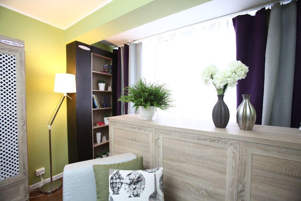 adelaparvu.com despre apartamentul de 2 camere al Adinei Ion, episodul 6, sezonul 2 Visuri la cheie, ProTv (38)