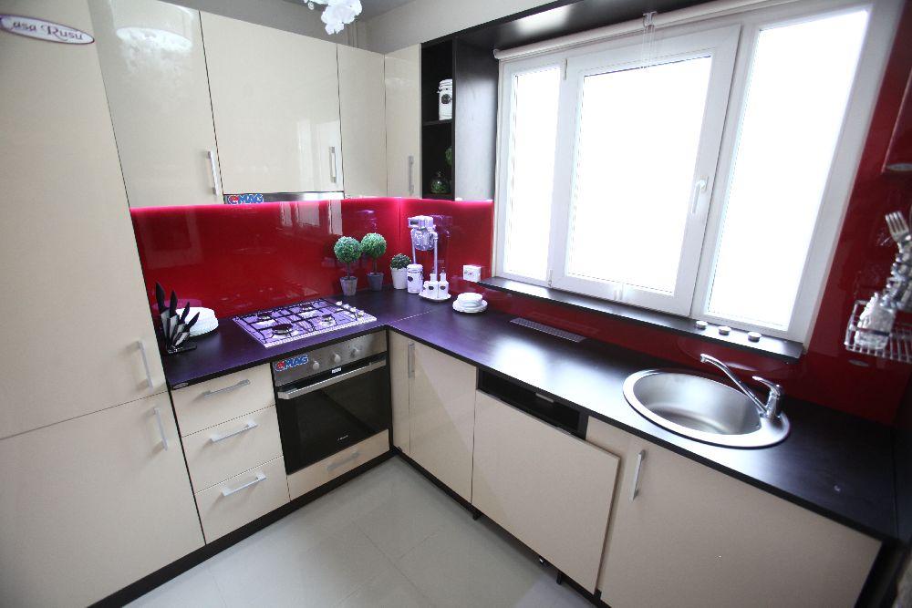adelaparvu.com despre apartamentul de 2 camere al Adinei Ion, episodul 6, sezonul 2 Visuri la cheie, ProTv (46)