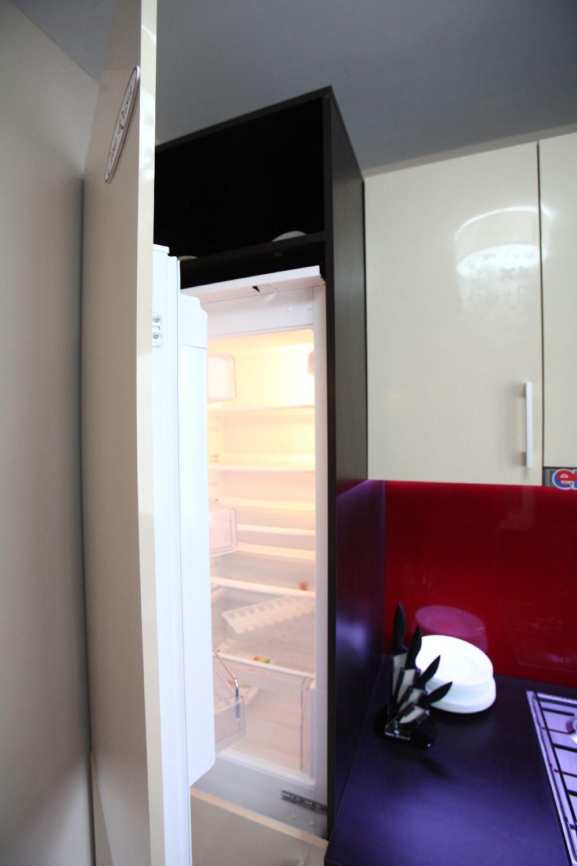 adelaparvu.com despre apartamentul de 2 camere al Adinei Ion, episodul 6, sezonul 2 Visuri la cheie, ProTv (48)