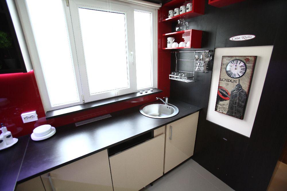 adelaparvu.com despre apartamentul de 2 camere al Adinei Ion, episodul 6, sezonul 2 Visuri la cheie, ProTv (49)