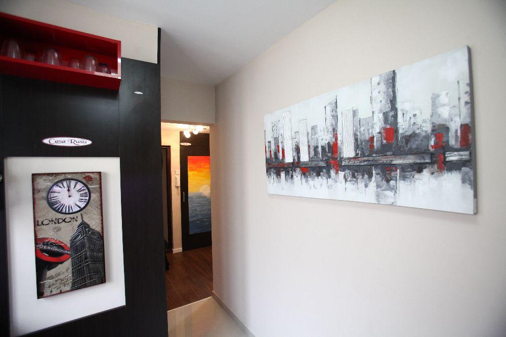 adelaparvu.com despre apartamentul de 2 camere al Adinei Ion, episodul 6, sezonul 2 Visuri la cheie, ProTv (51)