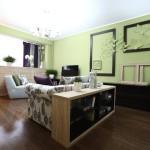 adelaparvu.com despre apartamentul de 2 camere al Adinei Ion, episodul 6, sezonul 2 Visuri la cheie, ProTv (54)
