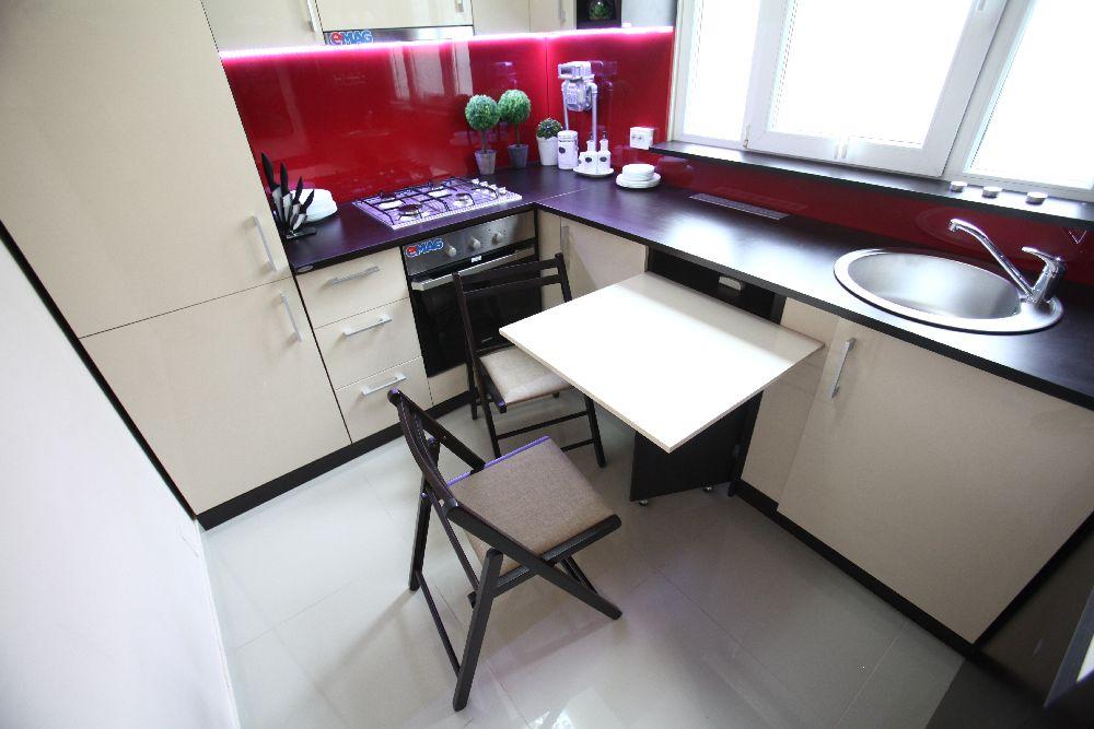 adelaparvu.com despre apartamentul de 2 camere al Adinei Ion, episodul 6, sezonul 2 Visuri la cheie, ProTv (58)