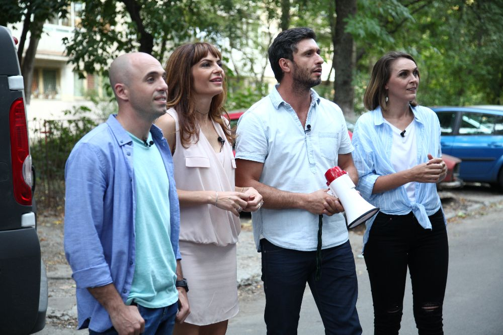 adelaparvu.com despre apartamentul de 2 camere al Adinei Ion, episodul 6, sezonul 2 Visuri la cheie, ProTv (59)