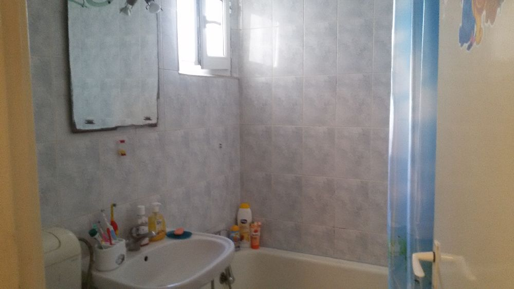 adelaparvu.com despre apartamentul de 2 camere al Adinei Ion, episodul 6, sezonul 2 Visuri la cheie, ProTv (6)