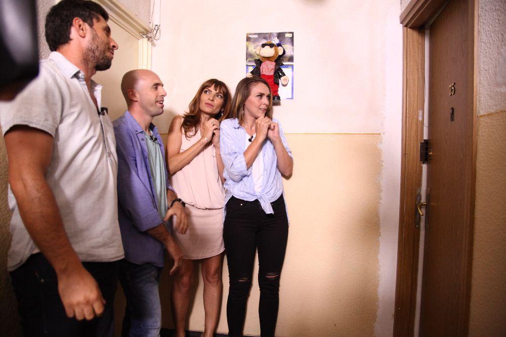 adelaparvu.com despre apartamentul de 2 camere al Adinei Ion, episodul 6, sezonul 2 Visuri la cheie, ProTv (60)