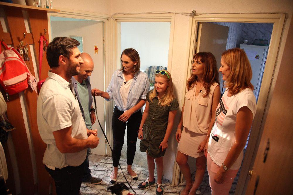 adelaparvu.com despre apartamentul de 2 camere al Adinei Ion, episodul 6, sezonul 2 Visuri la cheie, ProTv (61)