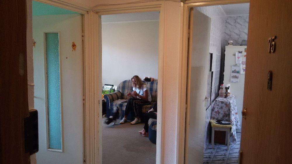 adelaparvu.com despre apartamentul de 2 camere al Adinei Ion, episodul 6, sezonul 2 Visuri la cheie, ProTv (7)