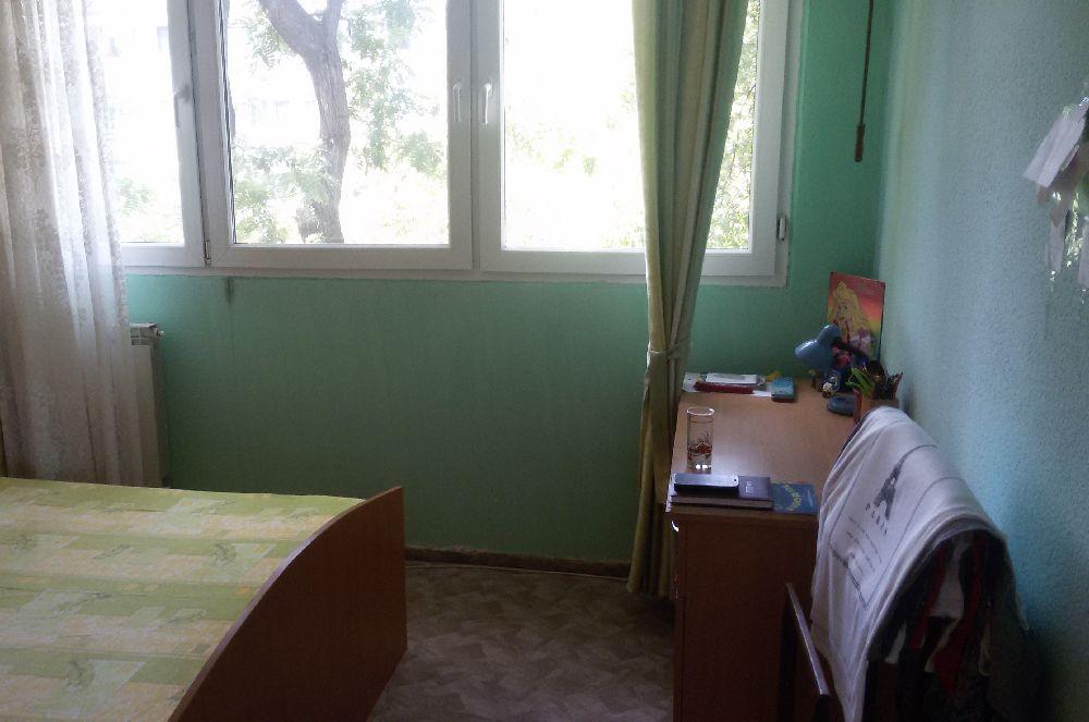 adelaparvu.com despre apartamentul de 2 camere al Adinei Ion, episodul 6, sezonul 2 Visuri la cheie, ProTv (82)