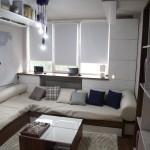 adelaparvu.com despre apartametul familiei Bordei Visuri la cheie, ProTv, episodul 3 sezonul II (9)