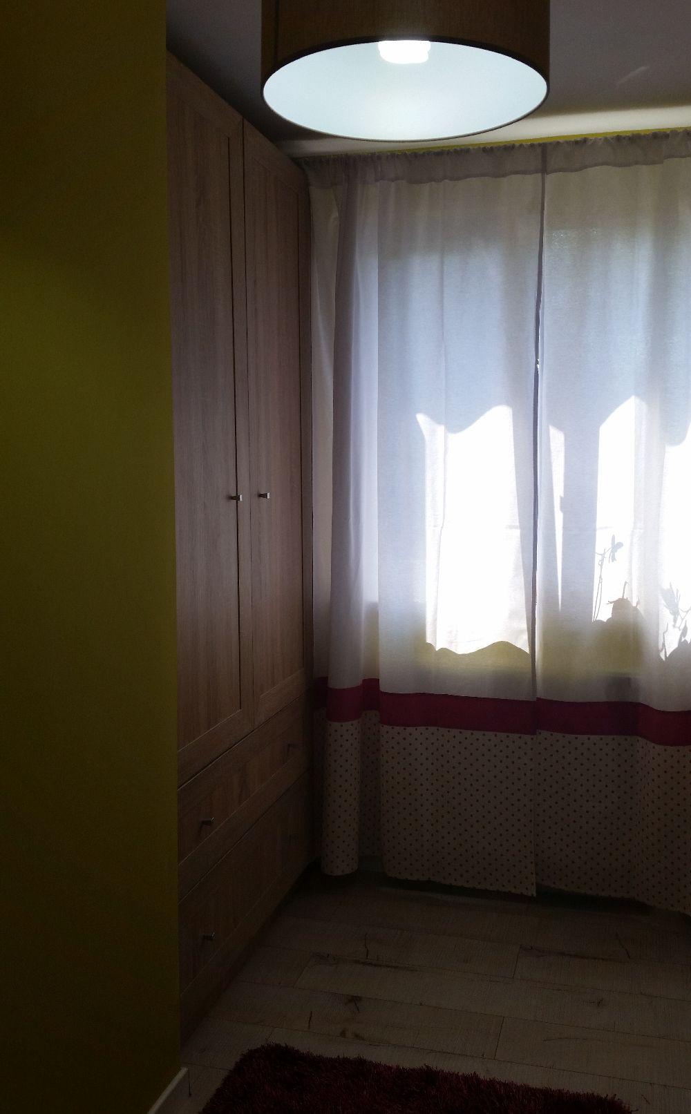 adelaparvu.com despre casa celor 3 surori de la Poiana, Visuri la cheie, ProTv, sezonul 2 (16)