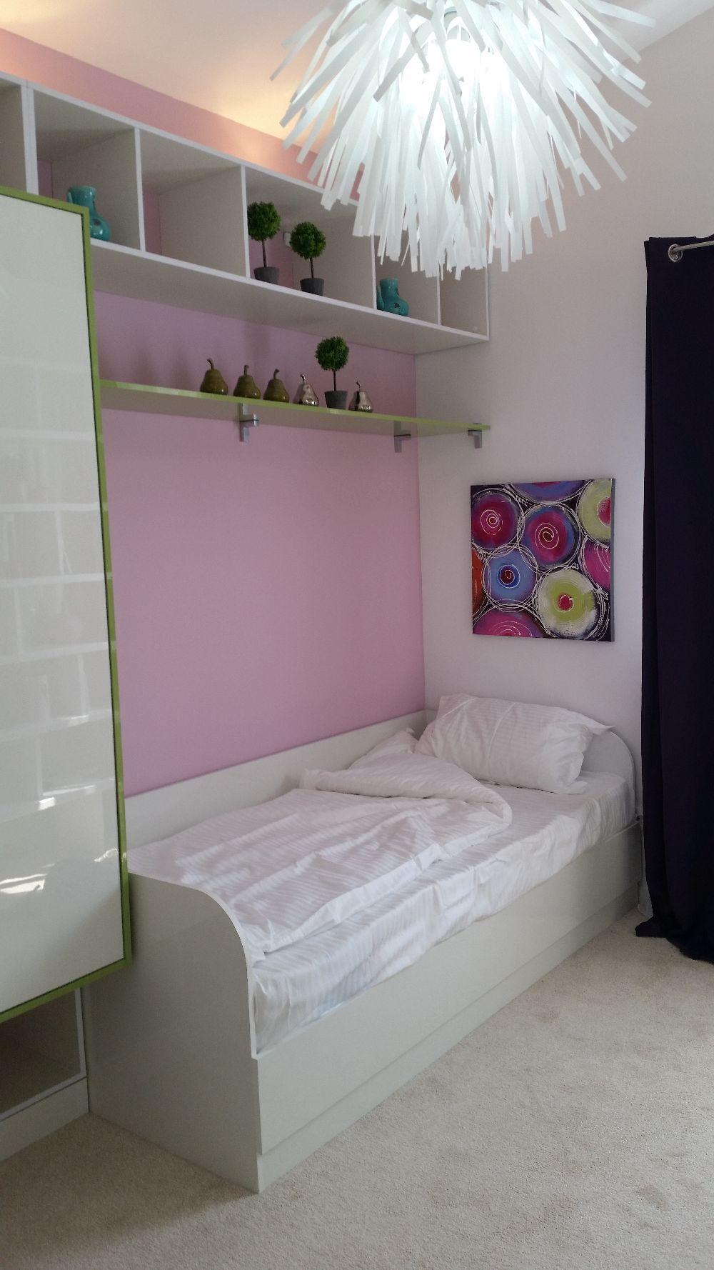 adelaparvu.com despre casa celor 3 surori de la Poiana, Visuri la cheie, ProTv, sezonul 2 (26)