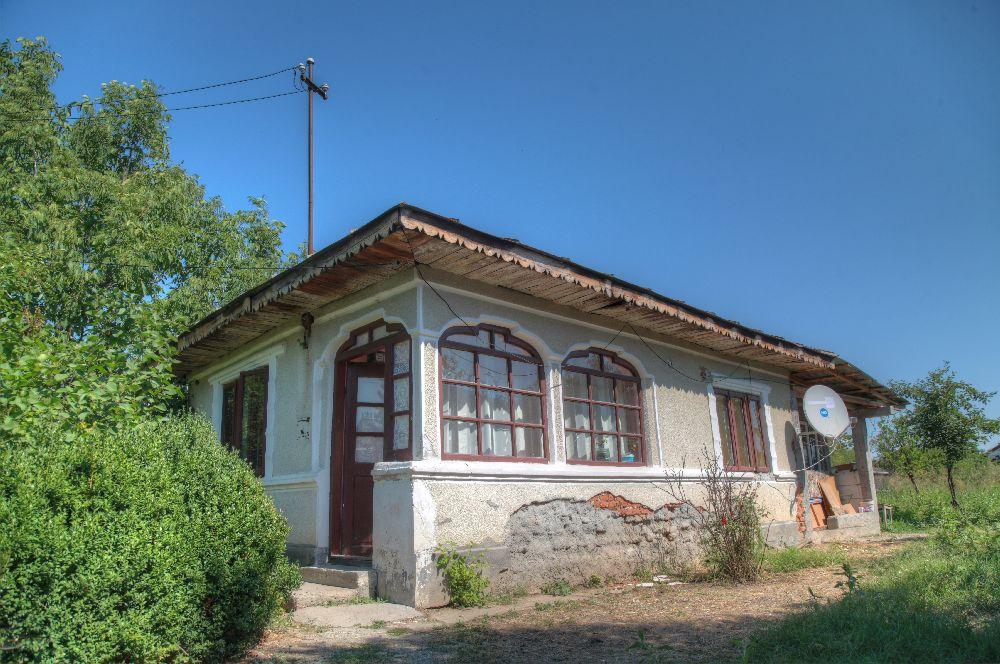adelaparvu.com despre casa celor 3 surori de la Poiana, Visuri la cheie, ProTv, sezonul 2 (35)