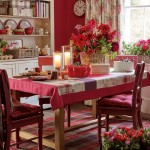adelaparvu.com despre casa decorata in stil cottage, colecția Ambleside de la Laura Ashley, Foto Laura Ashley (12)