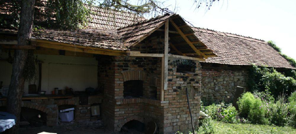 adelaparvu.com despre casa familiei Boboc din Cincsor, Visuri la Cheie, episodul 5 sezonul 2, ProTv (1)