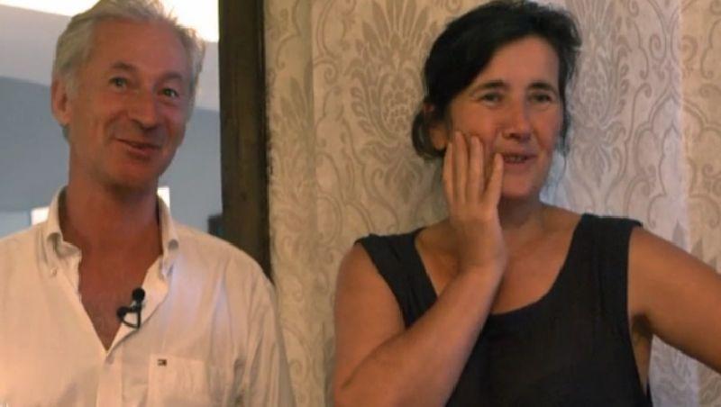 adelaparvu.com despre casa familiei Boboc din Cincsor, Visuri la Cheie, episodul 5 sezonul 2, ProTv (2)