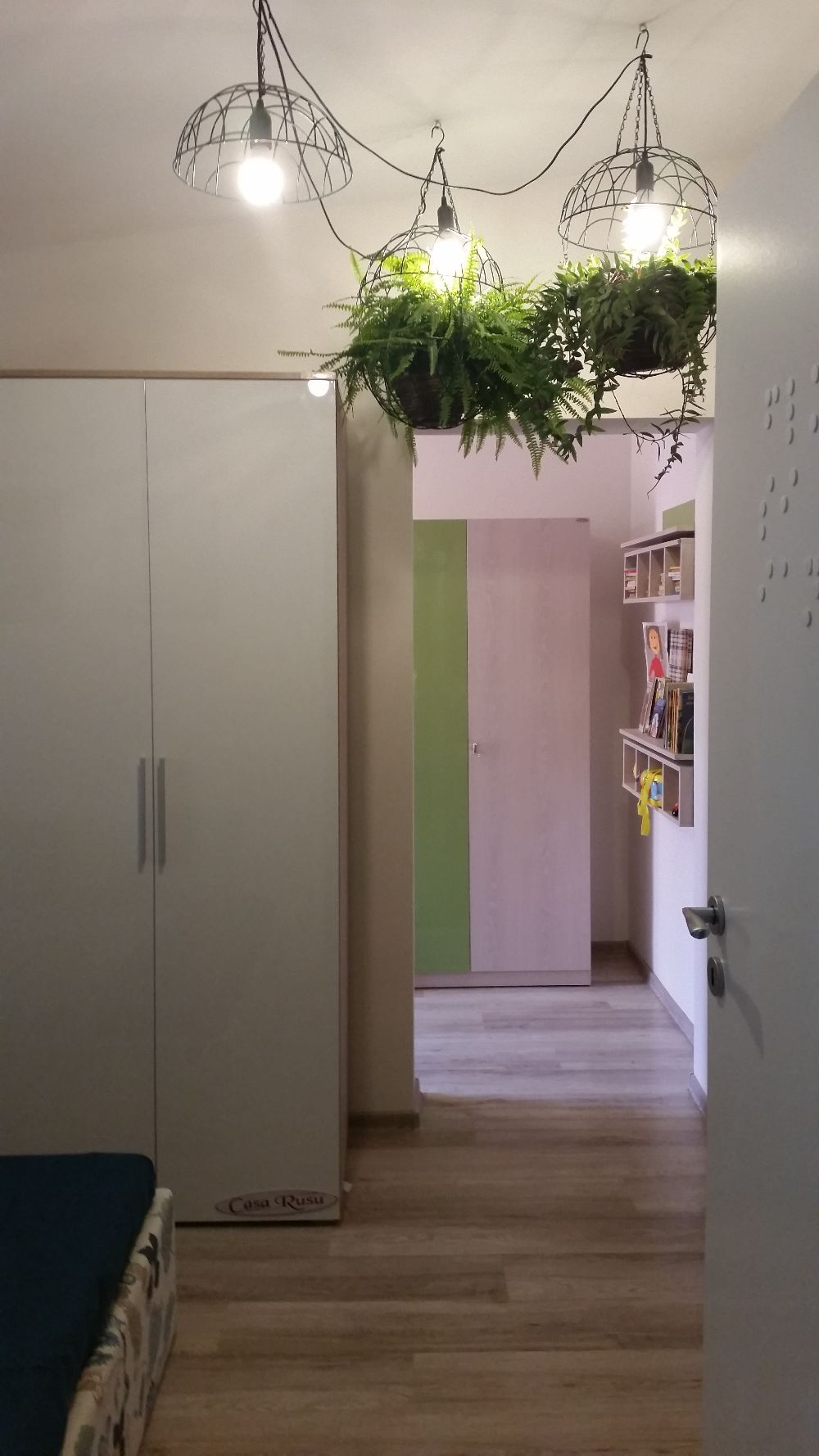 adelaparvu.com despre casa familiei Ilioaica, Visuri la cheie, ProTV, episodul 2, Sezonul II (11)