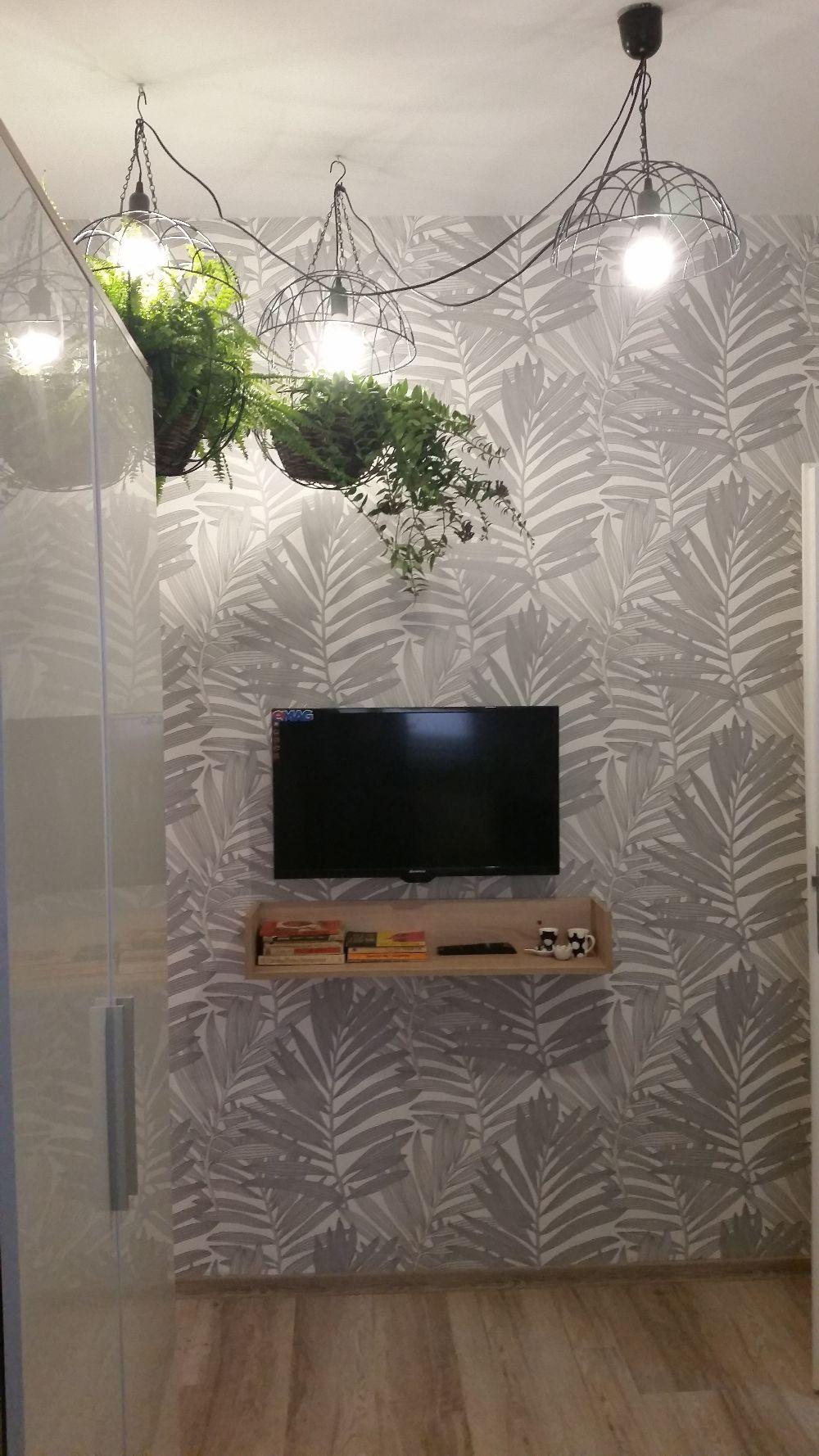 adelaparvu.com despre casa familiei Ilioaica, Visuri la cheie, ProTV, episodul 2, Sezonul II (12)